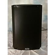 Alto Used Alto TS215 15IN 1000 WATT 2-WAY ACTIVE SPEAKER Powered Speaker