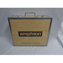 Used Amphion Mobile One 12 Powered Monitor