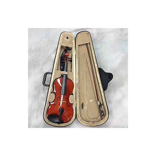 In Store Used Used Antonius Vn-150 Acoustic Violin
