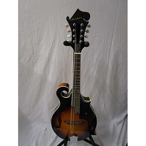 In Store Used Used Archer Telluride Sunburst Mandolin