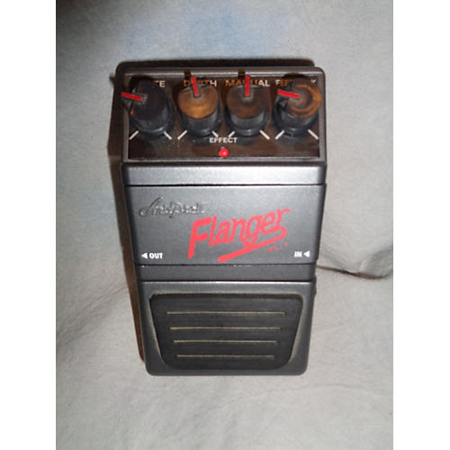 In Store Used Used Aria Pro II FL-1 Flanger Effect Pedal-thumbnail