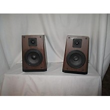 Used Arion Legacy ETAR604HBR Powered Monitor