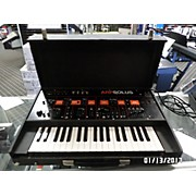 Used Arp Solus Synthesizer