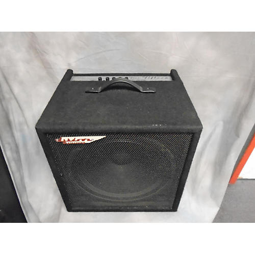 In Store Used Used Ashdown Design Five Fifteen 100w Bass Combo Amp