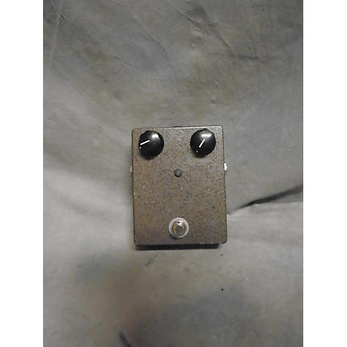 In Store Used Used B Sharp Music Grimrimmer Effect Pedal