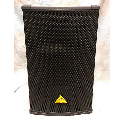 In Store Used Used BERINGHER EUROLIVE B1220 PRO Unpowered Speaker-thumbnail