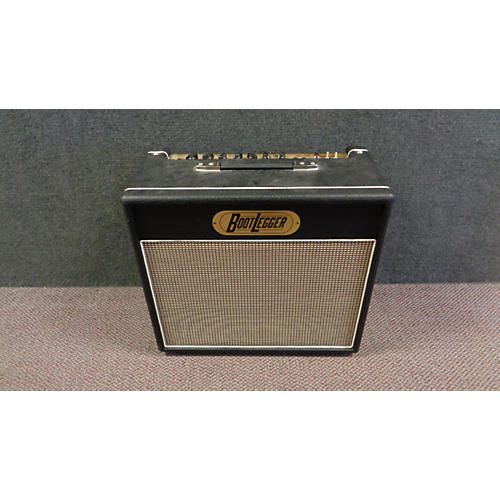 In Store Used Used BOOTLEGGER BLUES 30 Tube Guitar Combo Amp-thumbnail