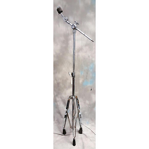 In Store Used Used Basix Boom Stand Cymbal Stand-thumbnail