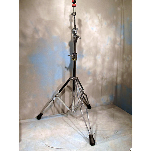 In Store Used Used Basix Straight Cymbal Stand