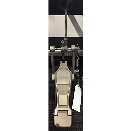 In Store Used Used Bass Pedal Bass Single Bass Drum Pedal-thumbnail