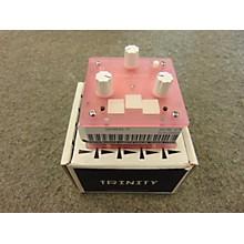 Used Bastl Mono Synth Synthesizer
