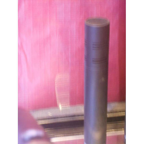 In Store Used Used Beyer Dynamic 2010s M201 Condenser Microphone-thumbnail
