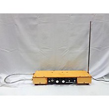 Used Big Briar Etherwave Theremin