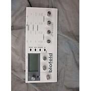 Used Blofeld Waldorf Synthesizer