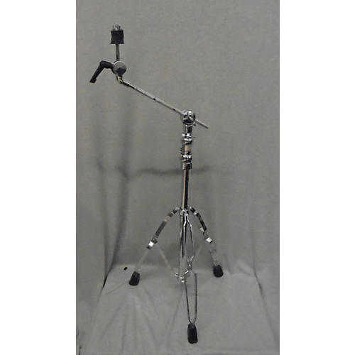 In Store Used Used Boom Cymbal Stand Boom Cymbal Stand Cymbal Stand