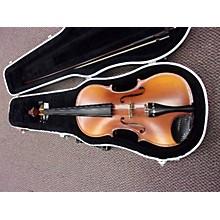 Used Bucharest 3105S Viola Acoustic Viola