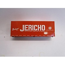Used Budagov Jericho Professional Power Box Power Supply
