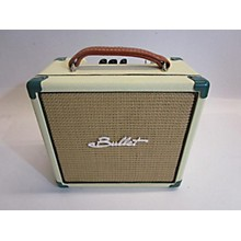 Used Bullet Tube Pro 80HM 40W Guitar Power Amp