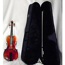 Used CADENZA DEBUTTE V140 Acoustic Violin