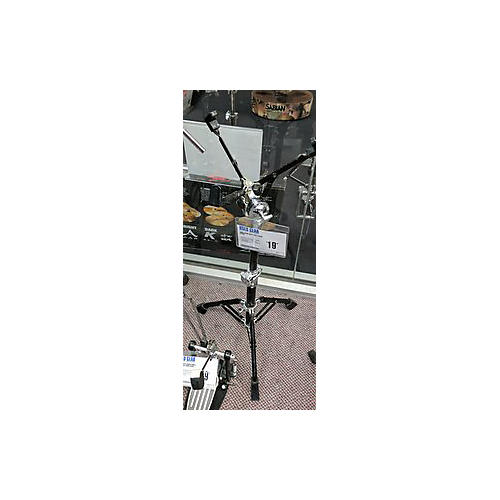 In Store Used Used CB700 Heavy Duty Snare Stand