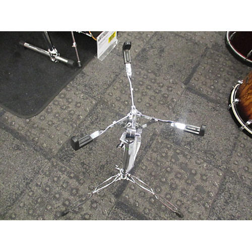 In Store Used Used CHRONOS PERCUSSION CONCERT SNARE STAND Holder