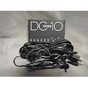 Used CIOKS DC10 Power Supply