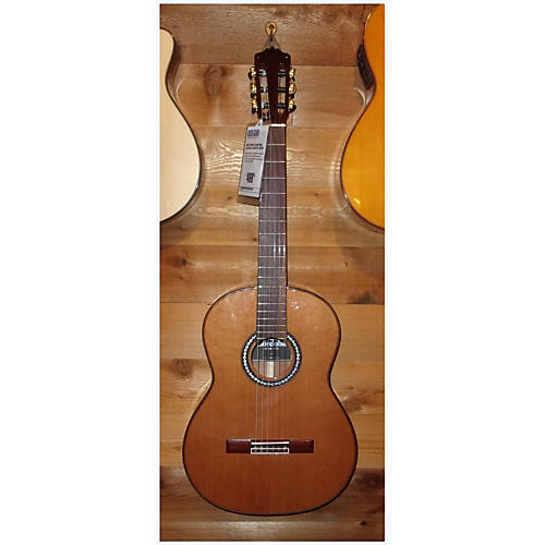 In Store Used Used CODOBA C9 Natural Classical Acoustic Guitar