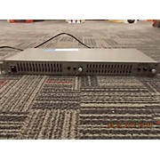 Used CPA LS2-215 Equalizer