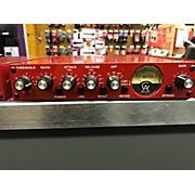 Used California Audio Comp-54 Compressor