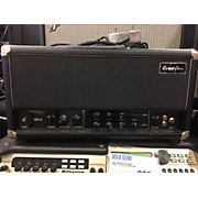 Used Carol Ann Od2 Tube Guitar Amp Head