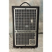 Used Center Point Stereo Spacestation V.3 Powered Monitor