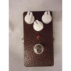used chicago stompworks bluesbreaker clone effect pedal guitar center. Black Bedroom Furniture Sets. Home Design Ideas