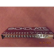 Used Cloks Clokolate 20th Anniversary Power Supply