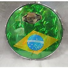Used Contemporanea Formica Pandeiro