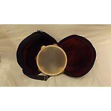 Used Cooperman Custom Pandeiro Hand Drum