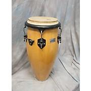 Used Cosmic Percussion 11.75in Conga Conga