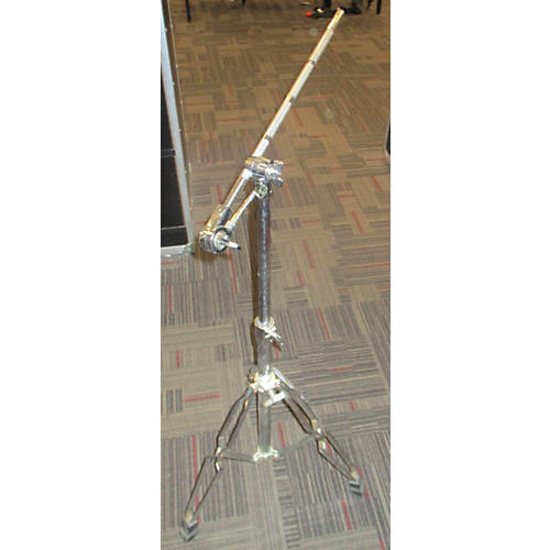 In Store Used Used Cosmic Percussion Cymbal Stand Holder-thumbnail