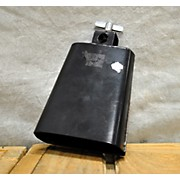 Used Cowbell Misc. Cowbell