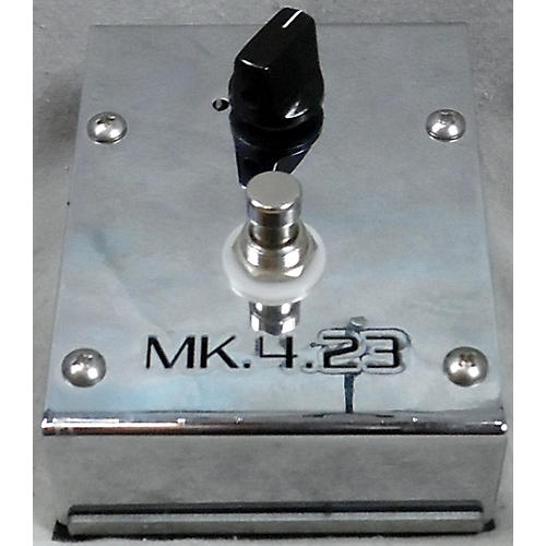 In Store Used Used Creation Audio Labs Mk423 Effect Pedal-thumbnail