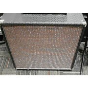 Used Custom Built 8ohm 120w 212 Guitar Cabinet
