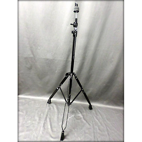 In Store Used Used Cymbal Stand Cymbal Stand Cymbal Stand