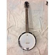 Used DANVILLE BANGITAR BANJO Banjo