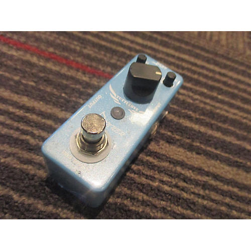 In Store Used Used DONNER TUTTILOVE Effect Pedal
