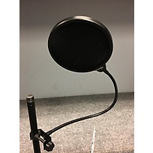Used DRAGONPAD POP FILTER Misc Stand