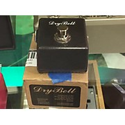 Used DRYBELL External Footswitch Pedal