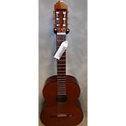 Used Daniel Guitars Timbre Natural Classical Acoustic Guitar