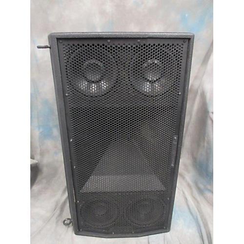 In Store Used Used Danley Spl-trik Unpowered Speaker