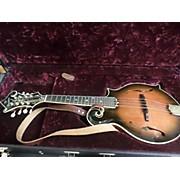 Used Dearstone F5M Vintage Sunburst Mandolin