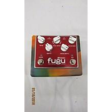 Used Dedalo Fugu Effect Pedal