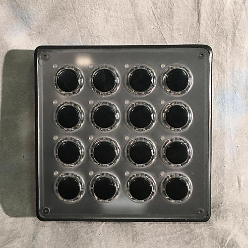 In Store Used Used Djtechtools Midi Fighter Spectra MIDI Controller-thumbnail